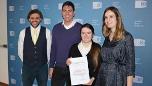 Dodijeljena-nagrada-Branimir-Jernej-za-2018.-godinu