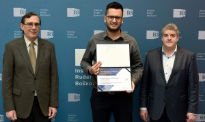 KV_RB_godisnje-nagrade-irb-za-2017-18