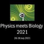 Oxford 2021