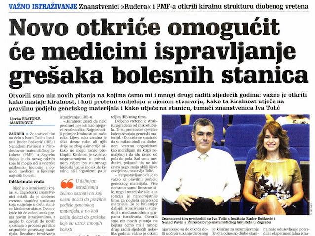 Presscut_Novi list, 13.9.2018,-1