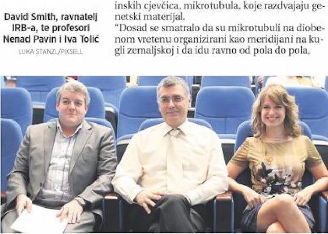 Presscut_Poslovni dnevnik, 14.9.2018-1