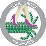 Tolic Group