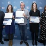 irb-nagrade-2018-09