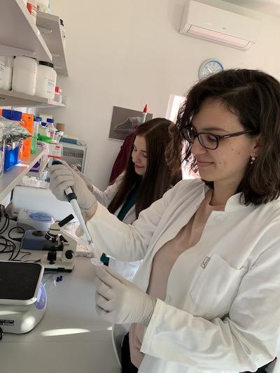 lab_doktorandice_2